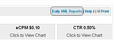 xml_reports