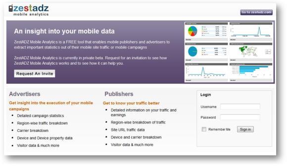 analytics_screenshot