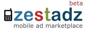 zestadz_logo